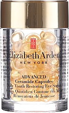Fragrances, Perfumes, Cosmetics Eye Repair Serum - Advanced Ceramide Capsules Daily Youth Restoring Eye Serum
