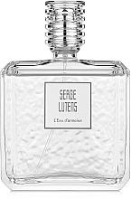 Fragrances, Perfumes, Cosmetics Serge Lutens L'Eau D'Armoise - Eau de Parfum