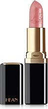 Fragrances, Perfumes, Cosmetics Lipstick - Hean Classic Colours Festival Lipstick