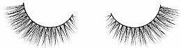 Fragrances, Perfumes, Cosmetics Flase Lashes - Lash Me Up! Eyelashes Natural Beauty