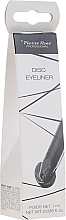 Fragrances, Perfumes, Cosmetics Liquid Eyeliner - Pierre Rene Disc Eyeliner