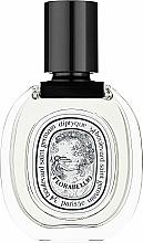 Fragrances, Perfumes, Cosmetics Diptyque Florabellio - Eau de Toilette