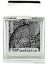 Fragrances, Perfumes, Cosmetics Rasasi Rumz Al Rasasi 9453 Pour Elle - Eau de Parfum