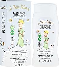 Fragrances, Perfumes, Cosmetics Gentle Baby Bath - Le Petit Prince Gentle Baby Bath