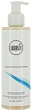 "Fragrances, Perfumes, Cosmetics Hair Conditioner ""Volume and Shine"" - Naturativ Volume & Shine Conditioner"