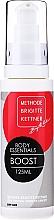 Fragrances, Perfumes, Cosmetics Lifting Breast & Decollete Cream - Methode Brigitte Kettner Body Essentials Boost