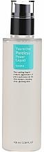 Fragrances, Perfumes, Cosmetics Pore Tightening Essence - Cosrx Two in One Poreless Power Liquid