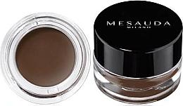 Fragrances, Perfumes, Cosmetics Brow Liner - Mesauda Milano Brow Liner