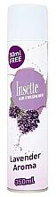 Fragrances, Perfumes, Cosmetics Lavender Air Freshener - Insette Air Freshener Lavender Aroma Spray