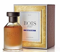Fragrances, Perfumes, Cosmetics Bois 1920 Sutra Ylang - Eau de Toilette