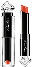 Fragrances, Perfumes, Cosmetics Lipstick - Guerlain La Petite Robe Noire Lipstick