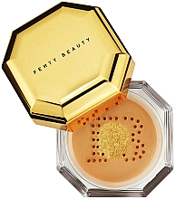 Fragrances, Perfumes, Cosmetics Face Shimmer - Fenty Beauty Fairy Bomb Shimmer Powder