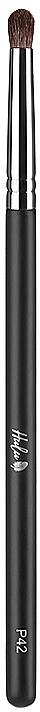 Eyeshadow Brush, P42 - Hulu