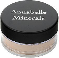 Fragrances, Perfumes, Cosmetics Face Primer - Annabelle Minerals Primer