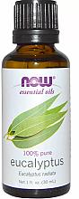 Fragrances, Perfumes, Cosmetics Common Peppermint Essential Oil - Now Foods Essential Oils 100% Pure Eucalyptus Radiata