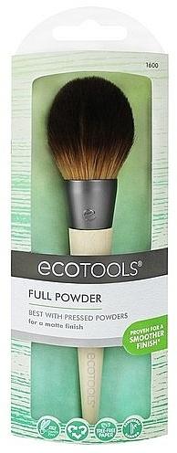 Powder Brush - EcoTools Full Powder