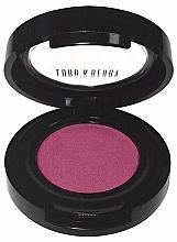Fragrances, Perfumes, Cosmetics Eyeshadow - Lord & Berry Seta Eye Shadow Pressed Powder