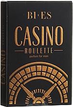 Fragrances, Perfumes, Cosmetics Bi-Es Casino Roulette - Perfume (mini size)