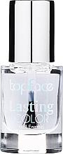 Fragrances, Perfumes, Cosmetics Nail Polish - Topface Lasting Color Nail Polish