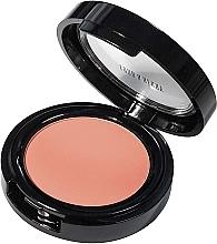 Fragrances, Perfumes, Cosmetics Powder Blush - Lord & Berry Powder Blush