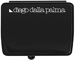 Fragrances, Perfumes, Cosmetics Double Pencil Sharpener - Diego Dalla Palma Accessories