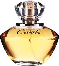 Fragrances, Perfumes, Cosmetics La Rive Cash Woman - Eau de Parfum