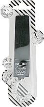 Fragrances, Perfumes, Cosmetics Multifunctional Hair Band - Invisibobble Multiband True Black