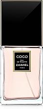 Fragrances, Perfumes, Cosmetics Chanel Coco - Eau de Toilette