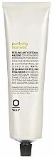 Fragrances, Perfumes, Cosmetics Cleansing Scalp Peeling - Rolland Oway ReLife Anti-Dandruff