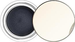 Fragrances, Perfumes, Cosmetics Eyeshadow - Clarins Ombre Matte Eyeshadow
