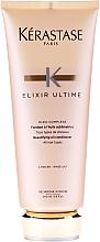 Fragrances, Perfumes, Cosmetics Hair Conditioner - Kerastase Elixir Ultime Beautifying Oil Conditioner