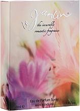 Fragrances, Perfumes, Cosmetics Eden Classics Le Jardin - Eau de Parfum