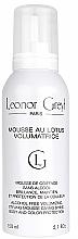 Fragrances, Perfumes, Cosmetics Lotus Volumizing Mousse - Leonor Greyl Mousse au Lotus Volumatrice