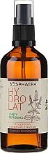"""Fragrances, Perfumes, Cosmetics Hydrolat """"Mint"""" - Bosphaera Hydrolat"""