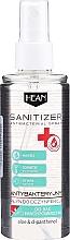 Fragrances, Perfumes, Cosmetics Antibacterial Spray - Hean Antibacterial Spray