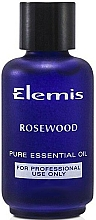 Fragrances, Perfumes, Cosmetics Rosewood Natural Essential Oil - Elemis Rosewood Pure Essential Oil