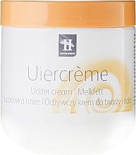 Fragrances, Perfumes, Cosmetics Body Cream - Hegron Body Cream