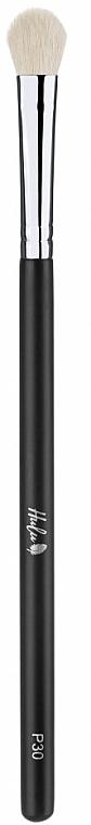 Eyeshadow Blending Brush, P30 - Hulu