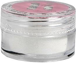 Fragrances, Perfumes, Cosmetics Nail Glitter - Hi Hybrid Glam