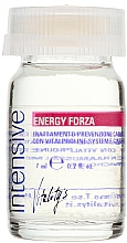 Fragrances, Perfumes, Cosmetics Anti Hair Loss Treatment Lotion - Vitality's Intensive Energy Forza