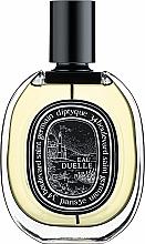 Fragrances, Perfumes, Cosmetics Diptyque Eau Duelle - Eau de Parfum