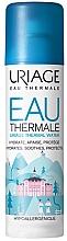 Fragrances, Perfumes, Cosmetics Thermal Spring Water - Uriage Eau Thermale DUriage Spring Water