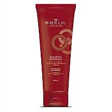 Fragrances, Perfumes, Cosmetics After Sun Hair Shampoo - Brelil Solaire Shampoo