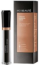 Fragrances, Perfumes, Cosmetics Brow Serum - M2Beaute Eyebrow Renewing Serum