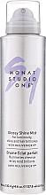 Fragrances, Perfumes, Cosmetics Hair Shine Mist - Monat Studio One Glossy Shine Mist