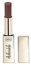 Fragrances, Perfumes, Cosmetics Lipstick - Wibo Adorable Matte Lipstick