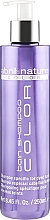 Fragrances, Perfumes, Cosmetics Colored Hair Shampoo - Abril et Nature Color Bain Shampoo