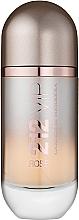 Fragrances, Perfumes, Cosmetics Carolina Herrera 212 Vip Rose - Eau de Parfum