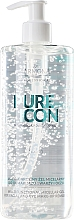 Fragrances, Perfumes, Cosmetics Multifunctional Micellar Gel - Farmona Pure Icon Multifunctional Micellar Gel