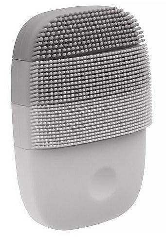 Ultrasonic Facial Purifier - Xiaomi inFace Electronic Sonic Beauty Facial Grey — photo N3